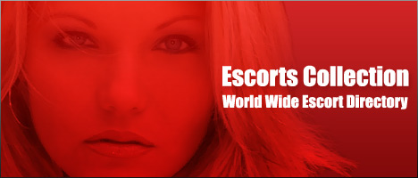 Escorts Collection