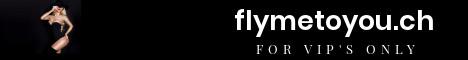 Flymetoyou