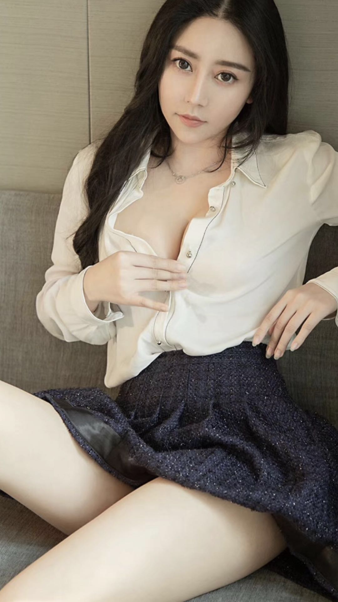 New Zealand Escorts-Layla-asian-escorts-Private-Auckland-new-lynn-Escorts-1