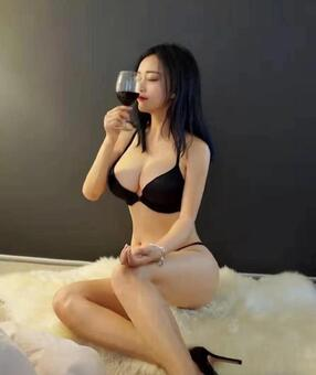 Australia Escorts-Lily-asian-escorts-Private-Adelaide-escorts-cbd-Escorts