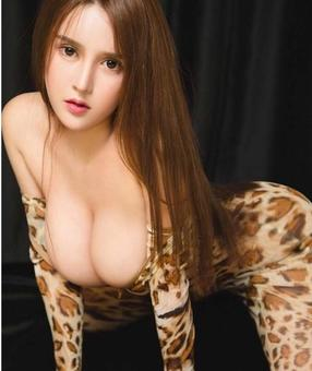 Australia Escorts-Bunny-asian-escorts-Private-Adelaide-cbd-Escorts