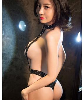 Australia Escorts-Lucy-asian-escorts-Private-Adelaide-cbd-Escorts