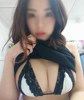 Australia Escorts-Misaki-asian-escorts-Private-Adelaide-adelaide-Escorts