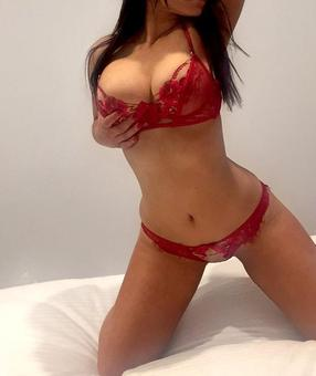 Australia Escorts-Bobo-non-asian-escorts-Private-Adelaide-prospect-Escorts