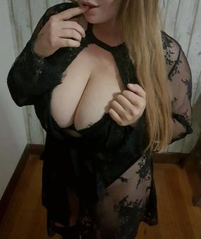 Australia Escorts-Harmony-non-asian-escorts-Private-Adelaide-findon-Escorts