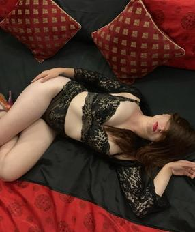 Australia Escorts-Alice-non-asian-escorts-Private-Alice-springs-cbd-Escorts