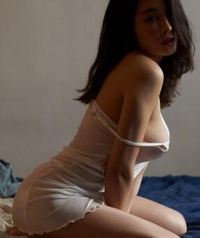 Australia Escorts-Kate-asian-escorts-Private-Ballarat-cbd-Escorts