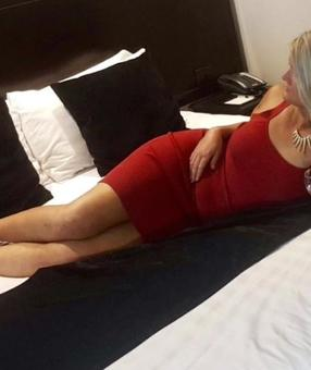 Australia Escorts-Alix Cooper-non-asian-escorts-Private-Bathurst-cbd-Escorts