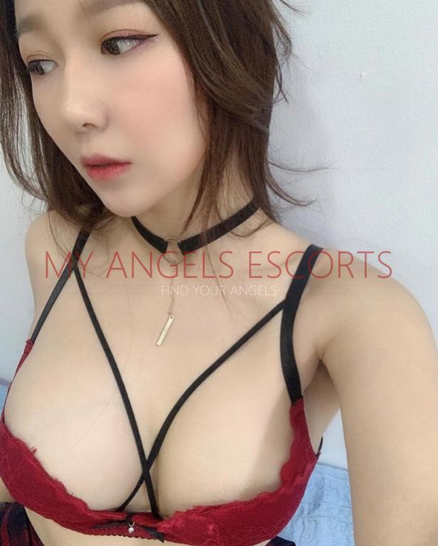 Australia Escorts-Vivi-asian-escorts-Private-Brisbane-escorts-caboolture-Escorts-3
