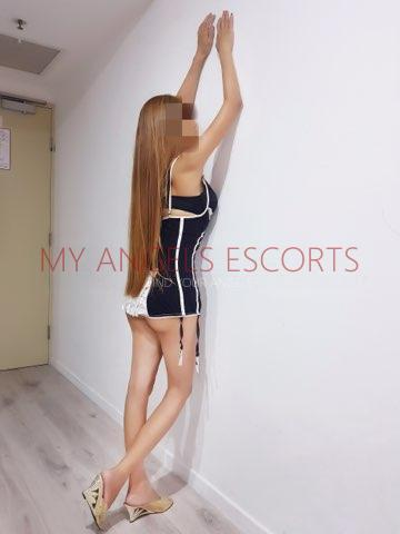 Australia Escorts-Jessica-private-escorts-Private-Brisbane-escorts-crestmead-Escorts-4