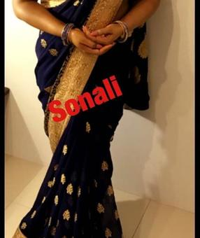Australia Escorts-Sonali-asian-escorts-Private-Brisbane-cbd-Escorts