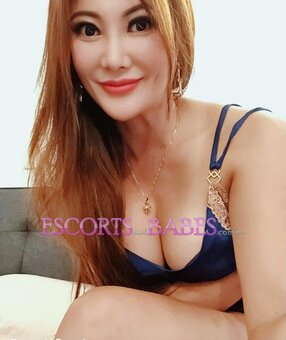 Australia Escorts-Cassie-asian-escorts-Private-Brisbane-albion-Escorts