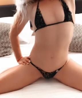 Australia Escorts-Sarah-non-asian-escorts-Private-Brisbane-spring-hill-Escorts