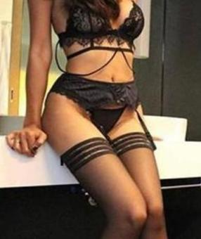 Australia Escorts-Tina-non-asian-escorts-Private-Brisbane-sunnybank-Escorts