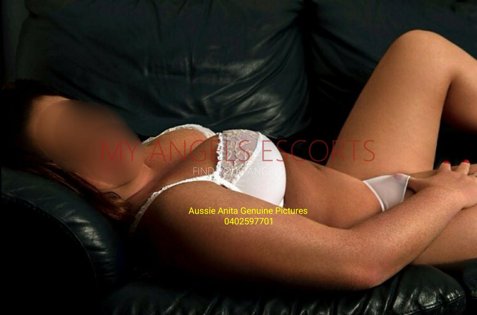Australia Escorts-Aussie Anita -sensual-massage-Private-Brisbane-escorts-camira-Escorts-4