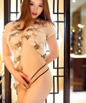 Australia Escorts-Rebecca-asian-escorts-Private-Cairns-cairns-city-Escorts