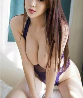 Australia Escorts-Yumi-asian-escorts-Private-Cairns-cairns-city-Escorts