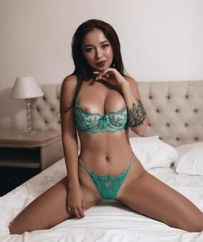 Australia Escorts-Kitty-asian-escorts-Private-Canberra-escorts-cbd-Escorts