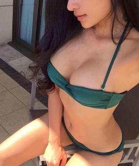 Australia Escorts-Abbey-asian-escorts-Private-Canberra-braddon-Escorts