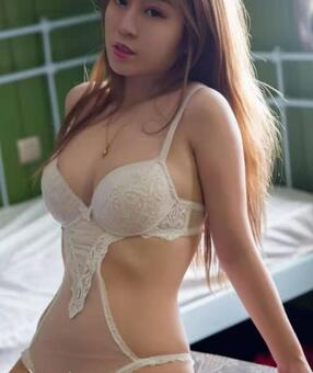 Australia Escorts-Mandy-asian-escorts-Private-Canberra-reid-Escorts