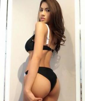Australia Escorts-Minh-non-asian-escorts-Private-Devonport-devonport-Escorts