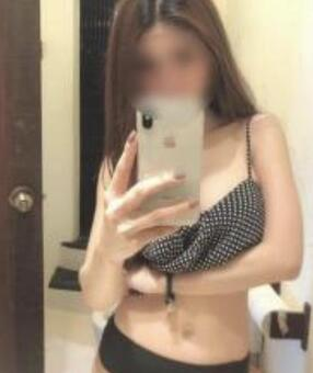 Australia Escorts-Lucy-asian-escorts-Private-Gladstone-cbd-Escorts