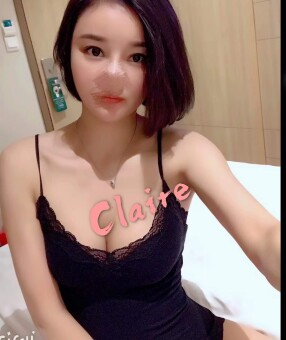 Australia Escorts-Claire-asian-escorts-Private-Melbourne-escorts-box-hill-Escorts
