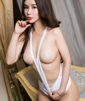 Melbourne asian escorts