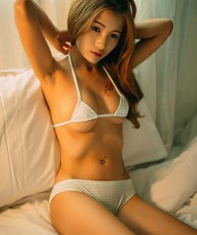 Australia Escorts-Yumiko-asian-escorts-Private-Melbourne-cbd-Escorts
