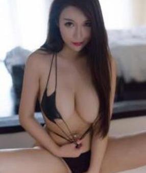 Australia Escorts-Melisa-asian-escorts-Private-Melbourne-preston-Escorts
