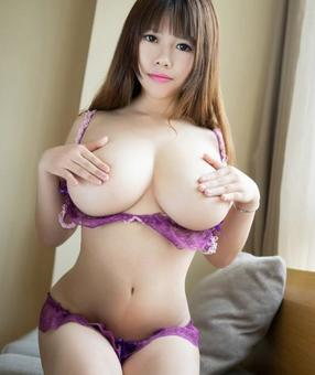 Australia Escorts-Bernice-asian-escorts-Private-Melbourne-balwyn-Escorts