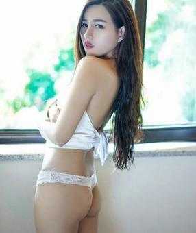 Australia Escorts-Cindy-asian-escorts-Private-Melbourne-cbd-Escorts