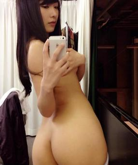 Australia Escorts-Yuki-asian-escorts-Private-Melbourne-cbd-Escorts