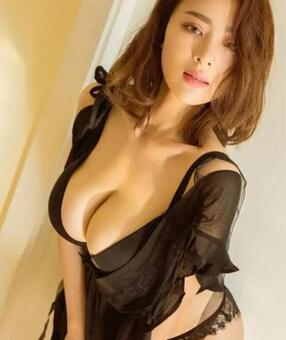 Australia Escorts-Yuki-asian-escorts-Private-Melbourne-box-hill-Escorts