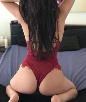 Australia Escorts-Paige-asian-escorts-Private-Melbourne-southbank-Escorts