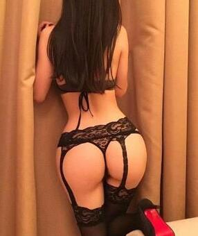 Australia Escorts-Chloe-asian-escorts-Private-Melbourne-cbd-Escorts