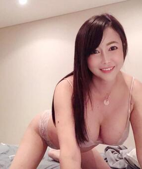 Australia Escorts-Michelle-asian-escorts-Private-Melbourne-cbd-Escorts