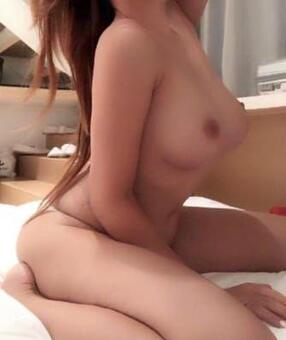 Australia Escorts-Sara-asian-escorts-Private-Melbourne-cbd-Escorts
