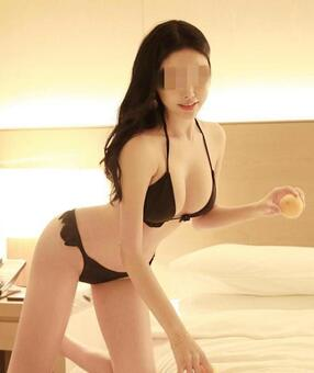 Australia Escorts-Coco-asian-escorts-Private-Melbourne-preston-Escorts