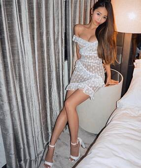 Australia Escorts-Maggie-asian-escorts-Private-Melbourne-escorts-cbd-Escorts