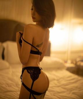 Australia Escorts-Heidelberg Angels-clubs-agencies-Agency-Melbourne-cbd-Escorts