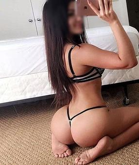 Australia Escorts-Sarah-non-asian-escorts-Private-Melbourne-cbd-Escorts