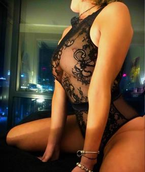 Australia Escorts-Dyson Ally-non-asian-escorts-Private-Melbourne-cbd-Escorts