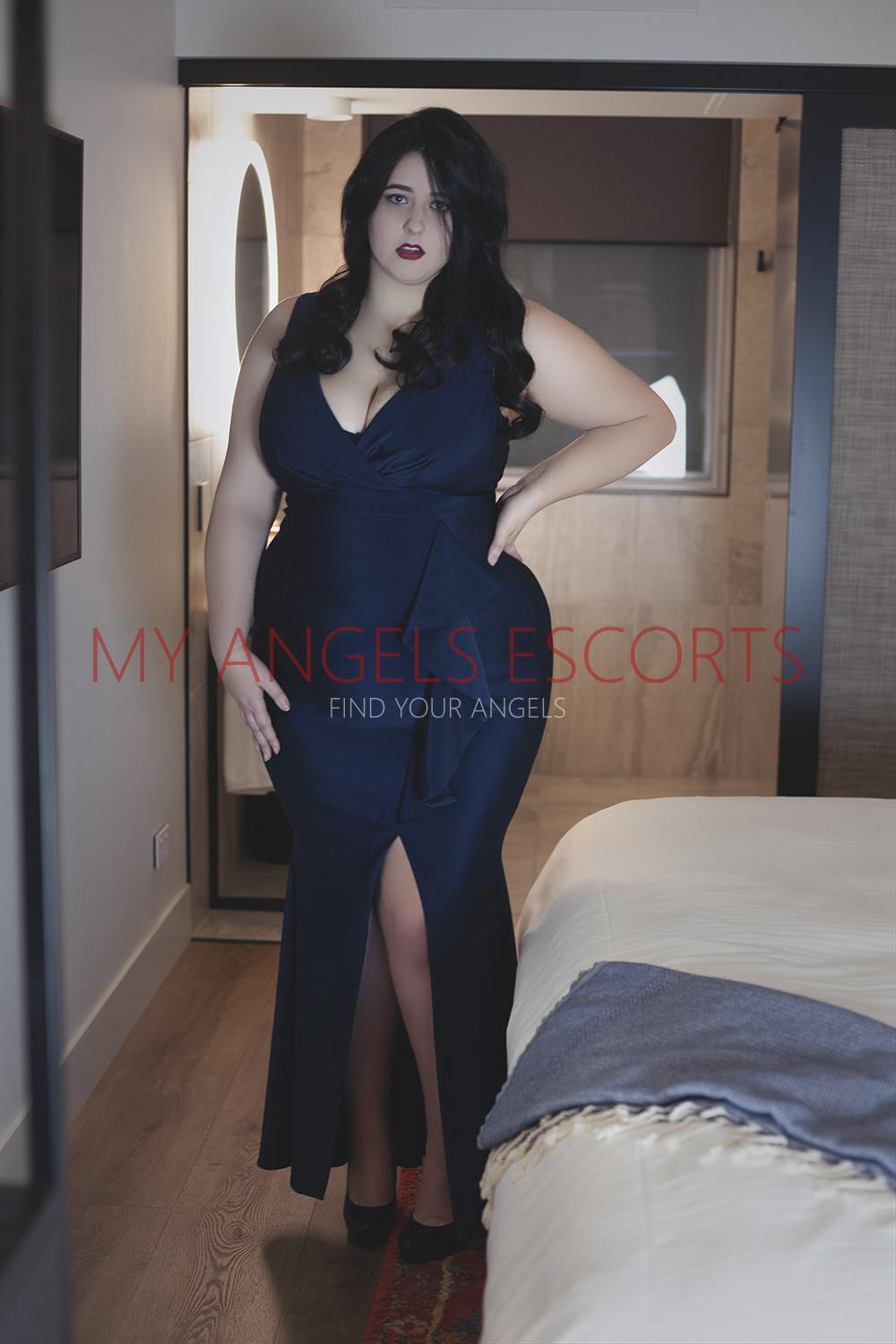 Australia Escorts-Mikki Mischief-private-escorts-Private-Melbourne-escorts-cbd-Escorts-1