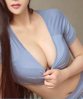 Australia Escorts-Jessica-asian-escorts-Private-Newcastle-newcastle-Escorts