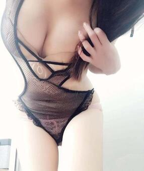 Australia Escorts-Saki-asian-escorts-Private-Newcastle-newcastle-Escorts