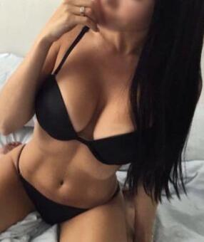 Australia Escorts-Doris-asian-escorts-Private-Newcastle-jesmond-Escorts