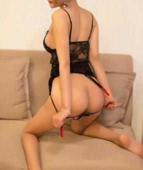 Australia Escorts-Doris-asian-escorts-Private-Perth-maylands-Escorts