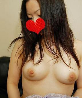 Australia Escorts-Miko-asian-escorts-Private-Perth-morley-Escorts