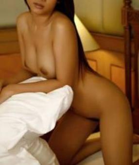 Australia Escorts-Lisa-asian-escorts-Private-Perth-westminster-Escorts